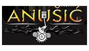 logo_anusic1