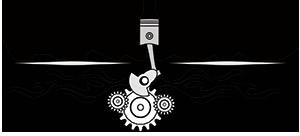anusic_logo