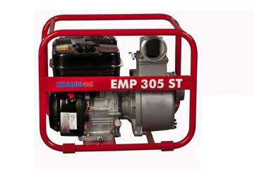 Endress EMP 305 ST