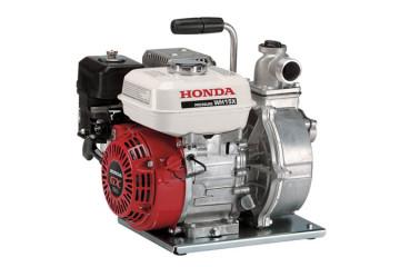 Honda WH 15 X