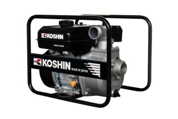 Koshin SEV 50X