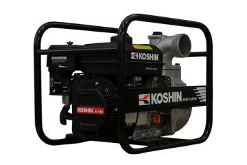 Koshin SEV 80X