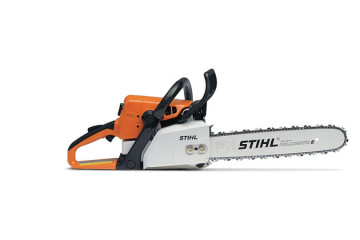 Stihl MS 250