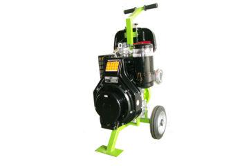 Dizel pumpa za navodnjavanje AI 900