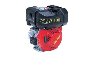 Lombardini 15 LD400