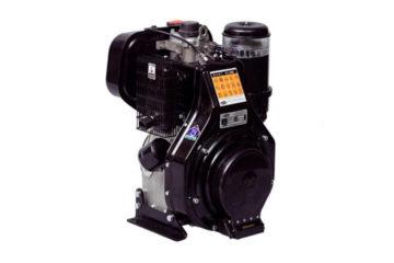 Lombardini 3LD510 Diesel