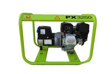 Pramac PX3250