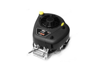 Briggs&Stratton 15,5 INTEK