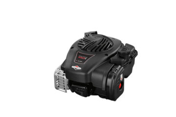 Briggs&Stratton 450e series