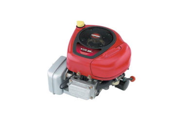 Briggs&Stratton 13,0 INTEK