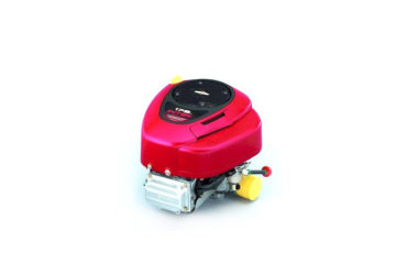 Briggs&Stratton 17,5 INTEK