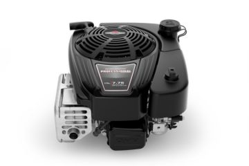 Briggs&Stratton platinum 7.75 CX Series